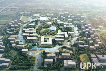 西湖大学是几本 西湖大学是双一流大学吗