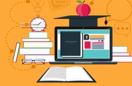 关于中小学线上教学平台整理